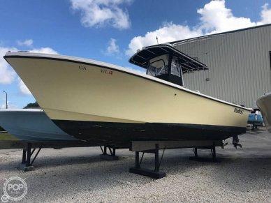 Parker Marine 2801, 2801, for sale - $50,000