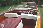 1957 Chris-Craft 20 Continental - #3
