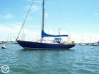 1967 Morgan 34 Centerboard Sloop - #3