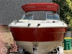 2003 Monterey 268SS - #54
