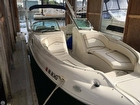 2008 Sea Ray 240 Sundeck - #3