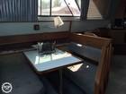 1987 Sea Ray 410 Aft Cabin - #9
