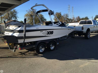 Axis A20, 20', for sale - $52,000