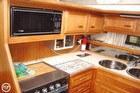 1987 Carver 3807 Aft Cabin - #3