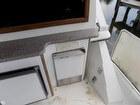1987 Carver 3807 Aft Cabin - #6