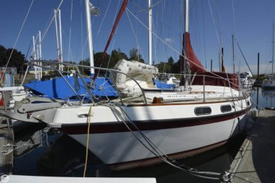 Morgan 33 Out Island, 33', for sale - $35,000