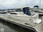 2007 Bayliner 246 Discovery - #6