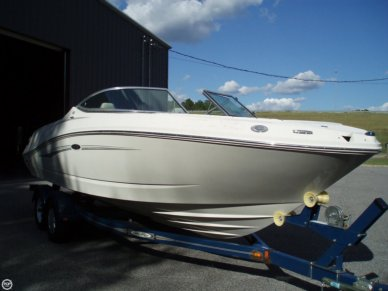 Sea Ray 230 Select, 23', for sale - $33,300