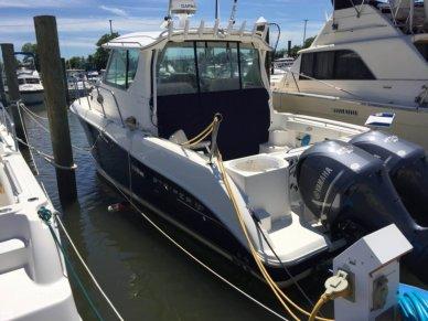 Seaswirl Striper 2901 WA, 29', for sale - $121,999