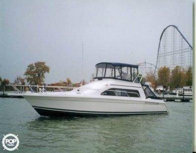Mainship 40 Sedan Bridge, 40', for sale - $79,900
