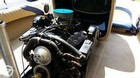 2000 Malibu Sportster LXI - #6