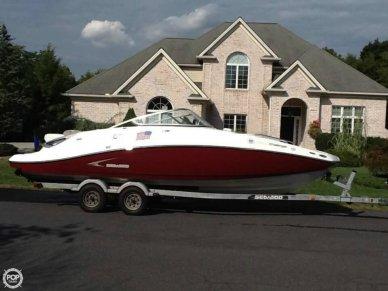 Sea-Doo 230 Challenger SE, 23', for sale - $24,000