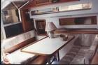 1988 Sea Ray 300 Weekender - #3