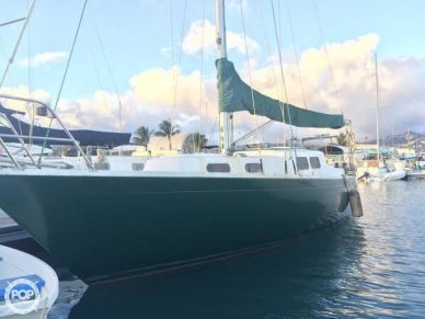 Albin Yachts Singoalla 33, 33', for sale - $12,500