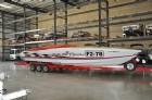 1999 Formula 382 Fastech - #6