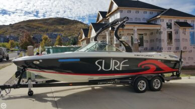 Centurion Enzo SV 240 Plus, 24', for sale - $59,900
