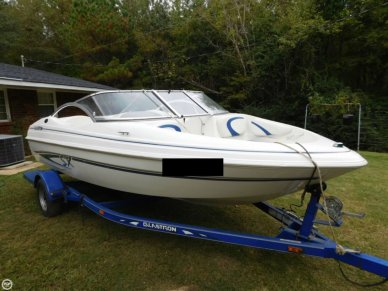 Glastron 175 SX, 17', for sale - $11,500