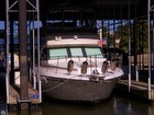 1988 Sea Ray 415 Aft Cabin - #3