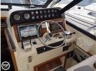 1988 Blackfin 36 Combi - #3