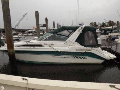 Sea Ray 290 Sundancer, 29', for sale - $17,500