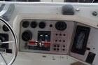1987 Carver 3807 AC Motoryacht - #3