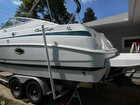 1999 Chris-Craft 260 EC - #3
