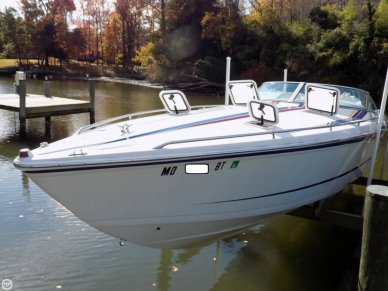 Formula 353 Fastech, 35', for sale - $57,500