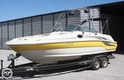 2003 Sea Ray 240 Sundeck - #3