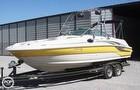 2003 Sea Ray 240 Sundeck - #3