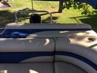2013 Harris Sunliner 200 Cruiser - #6