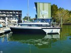 1969 Chris-Craft 31 Commander - #3