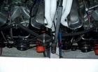 1994 Formula F-382 SR1 - #3