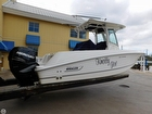 2010 Boston Whaler 250 Outrage - #3