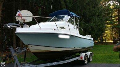 Polar 2100 WA, 21', for sale - $17,500