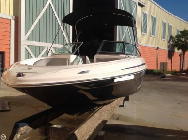 Sea Ray 205 Sport, 21', for sale - $24,500