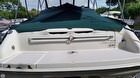 2001 Sea Ray 260 Signature - #3