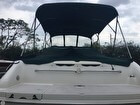 2001 Sea Ray 260 Signature - #6