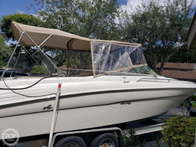 Sea Ray 260 Signature, 260, for sale - $21,000