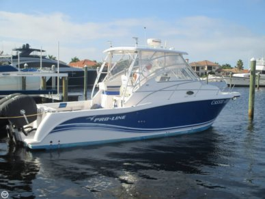 Pro-Line 32 Express, 32', for sale - $69,900