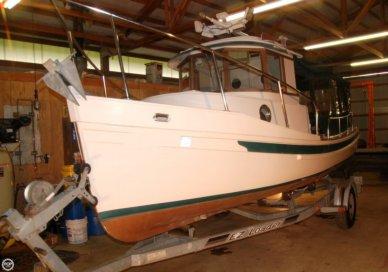 Ranger Tugs R-21, 21', for sale - $25,000