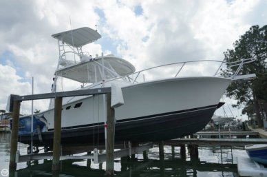 Luhrs 320 Tournament, 32', for sale - $44,500