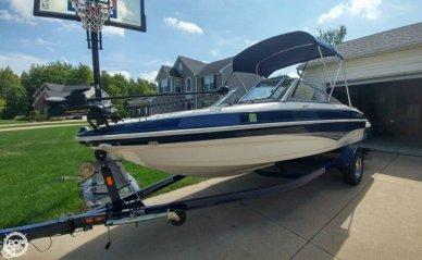 Larson LX 1850, 18', for sale - $16,900