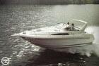 1993 Sea Ray 300 Sundancer - #3