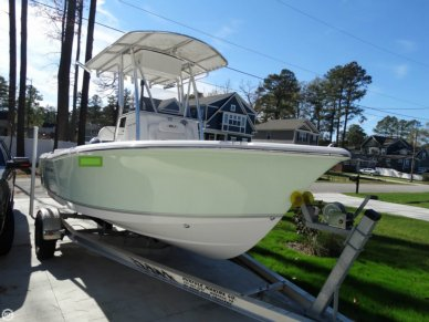 Sea Hunt 196 Ultra, 19', for sale - $35,000