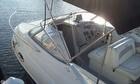 2006 Stingray 240CS - #3