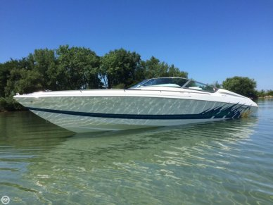 Formula 271 Fastech, 27', for sale - $49,999