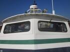 1974 Breaux 46 Crewboat - #3