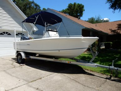 Sea Hunt 177 Triton, 17', for sale - $24,500