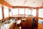 1982 Grand Banks 36 Trawler - #3