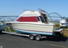 1982 Bayliner 2850 Contessa Sedan Bridge - #3
